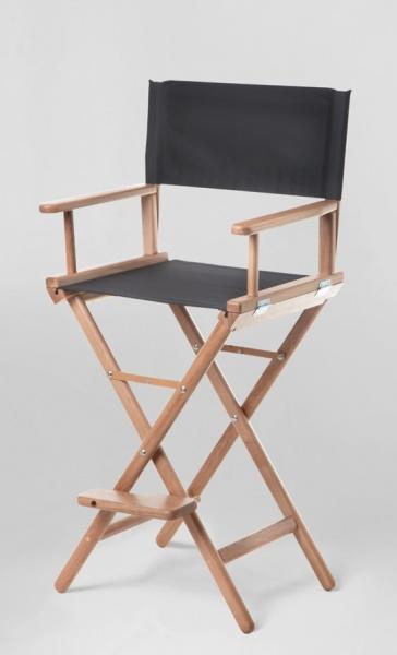 правильной стул для визажиста альберо это аромат